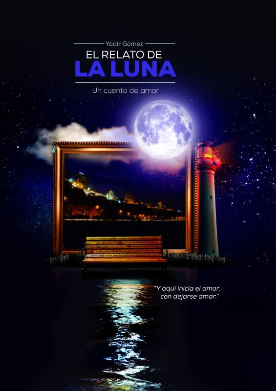 El relato de la luna