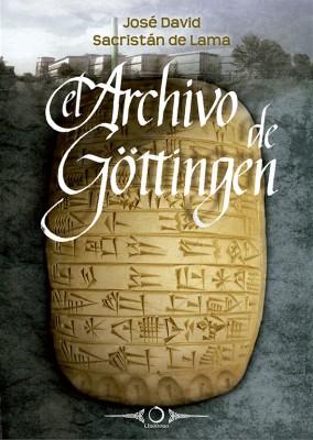 El archivo de Göttingen