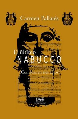 El Último Nabucco
