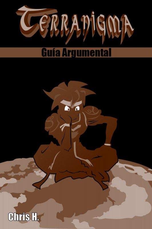 Terranigma - Guía Argumental