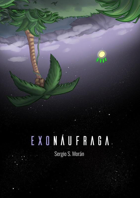 exoNáufraga