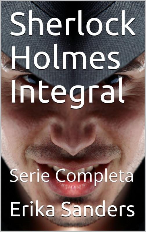 Sherlock Holmes Integral