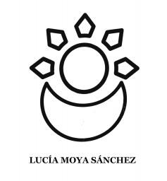 Lucía Moya Sánchez