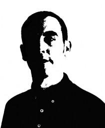 Guerau X. Casol