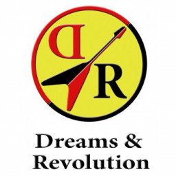 Dreams & Revolution