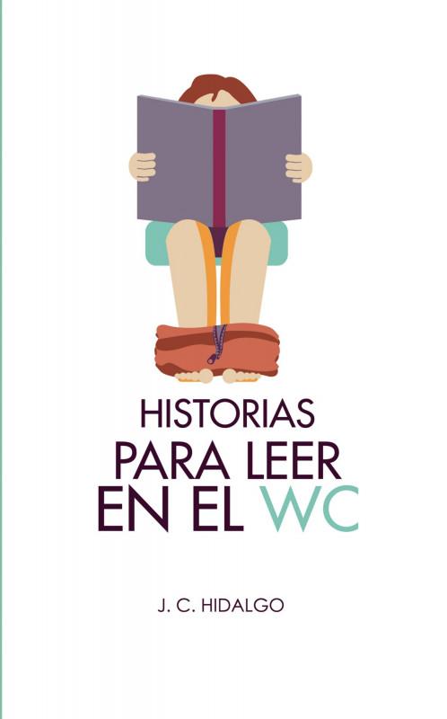 Historias para leer en el W.C.