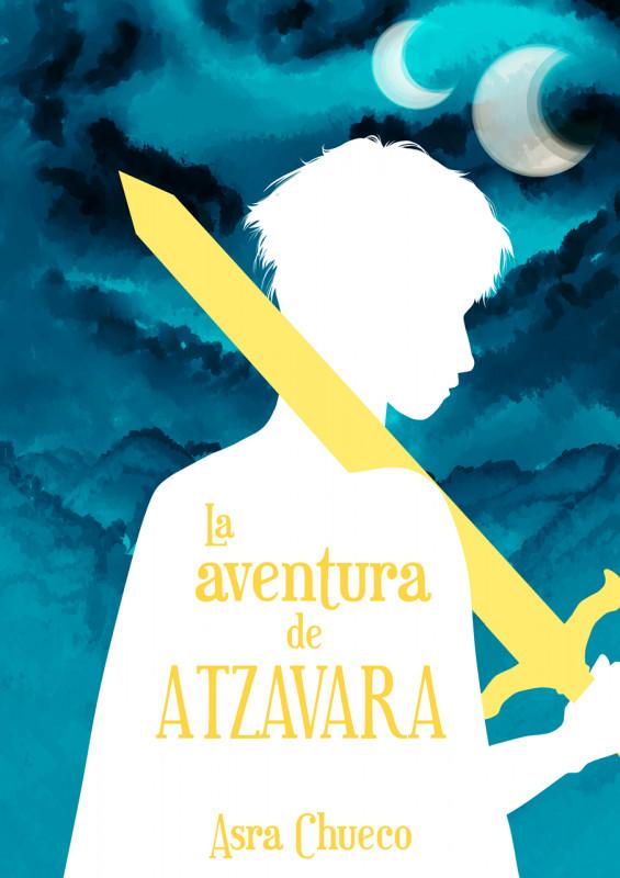 La Aventura de Atzavara