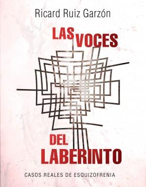 Las voces del laberinto