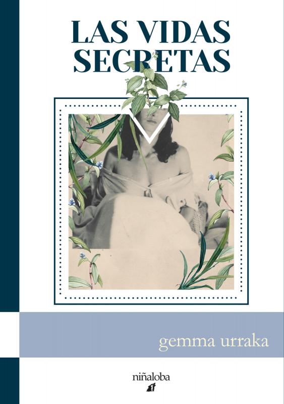 Las vidas secretas