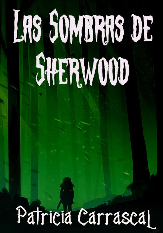 Las sombras de Sherwood