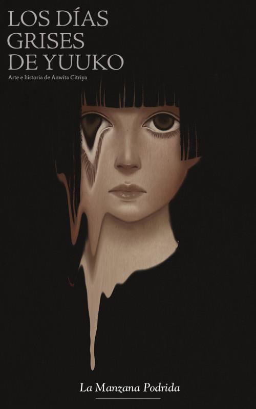 Los días grises de Yuuko - 6. La manzana podrida