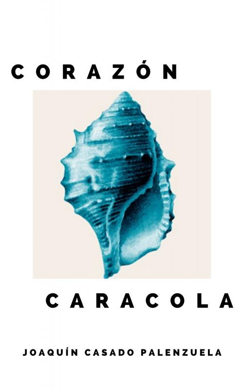 Corazón-Caracola