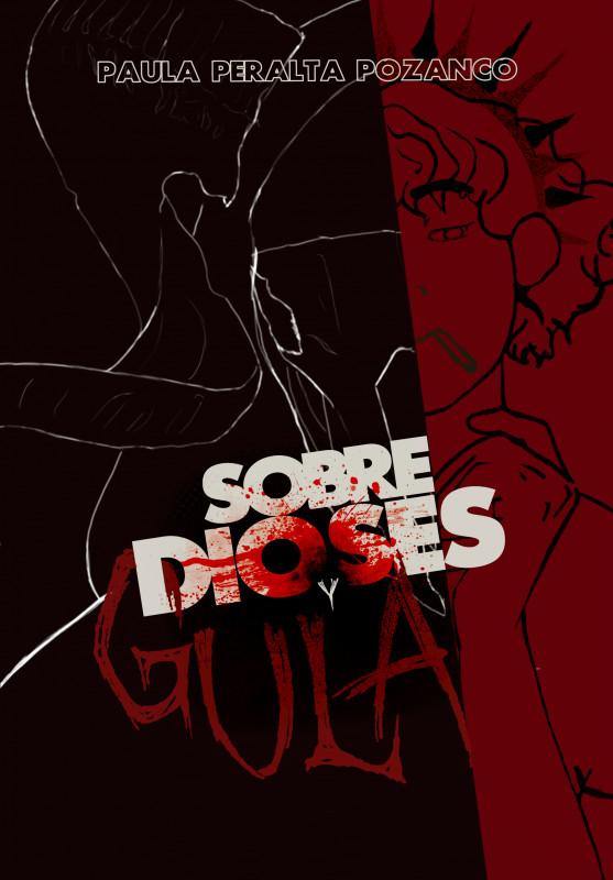 Sobre dioses y gula (#Golosas)