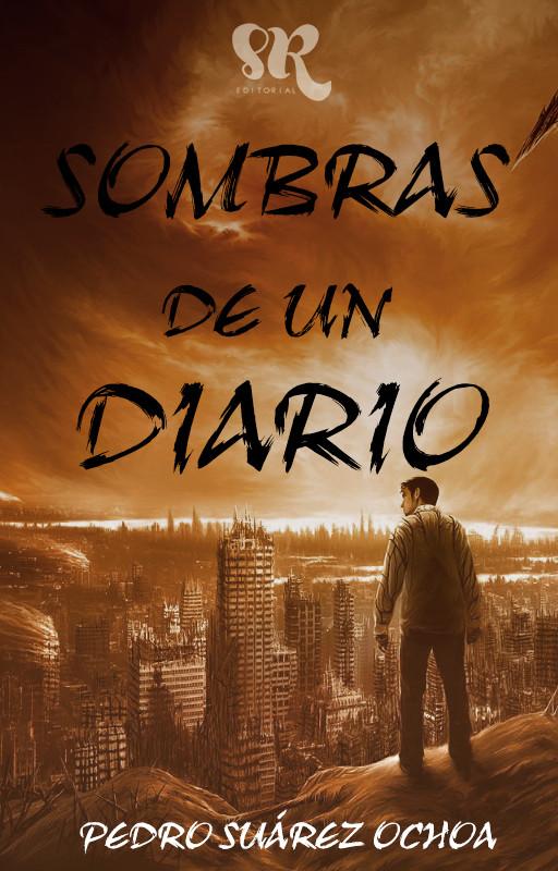 Sombras de un Diario