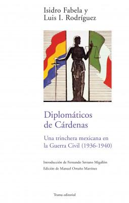 Diplomáticos de Cárdenas