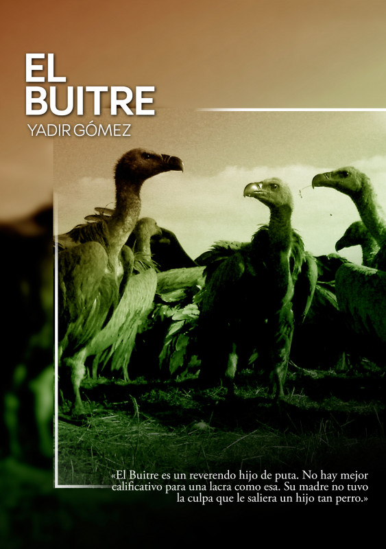 El Buitre