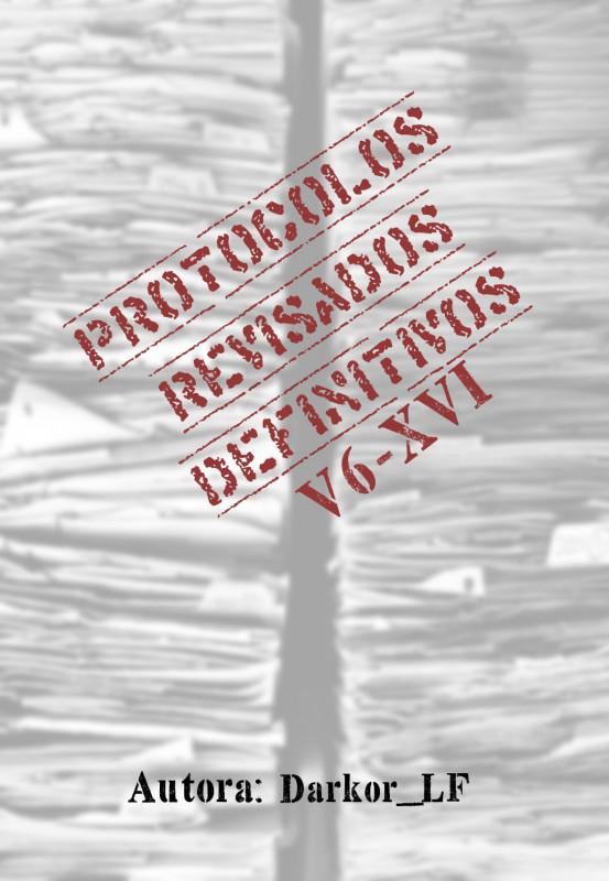 Protocolos revisados definitivos V6-XVI