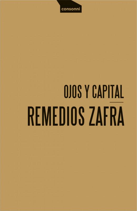 Ojos y capital