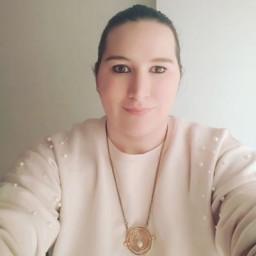 Sheila García