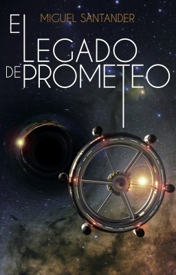 El legado de Prometeo