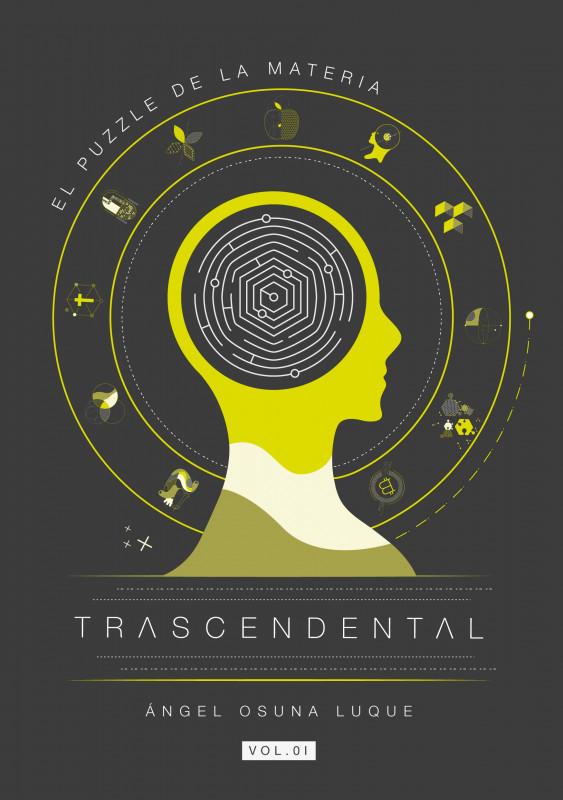 Trascendental - El puzzle de la materia