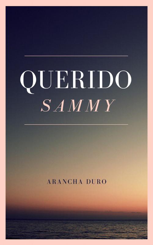 Querido Sammy
