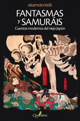 Fantasmas y Samuráis