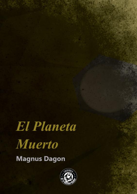 El Planeta Muerto