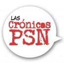Crónicas PSN