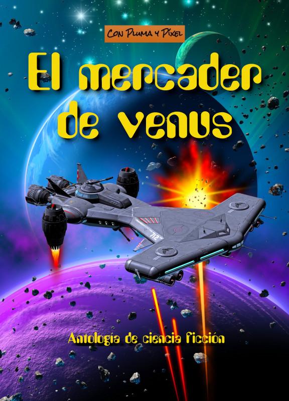 El mercader de Venus