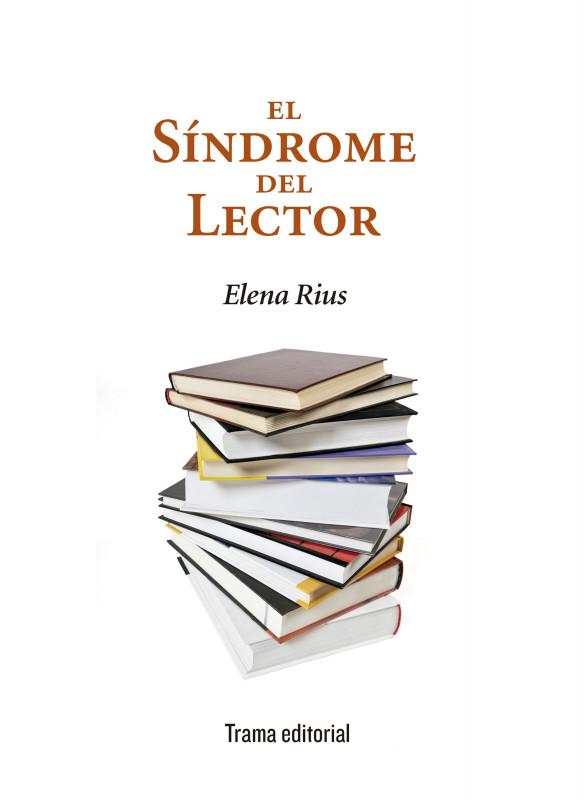 El síndrome del lector