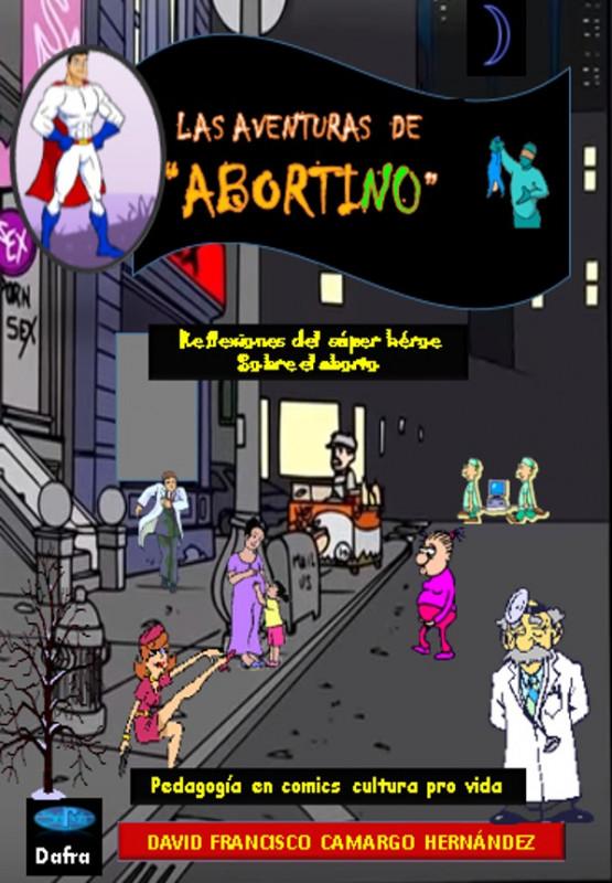 Las aventuras de abortino
