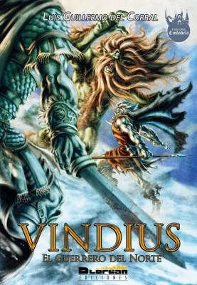 VINDIUS