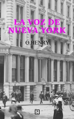 La voz de Nueva York