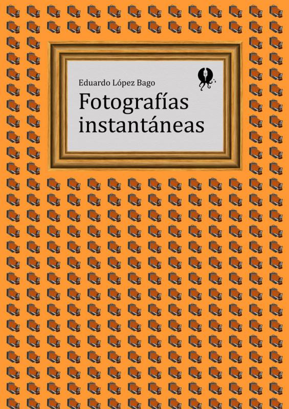 Fotografías instantáneas