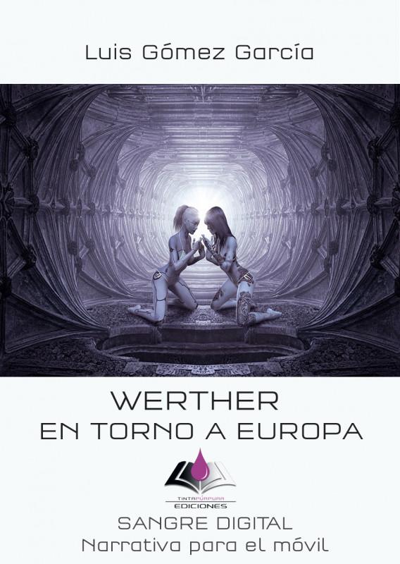 Werther en torno a Europa