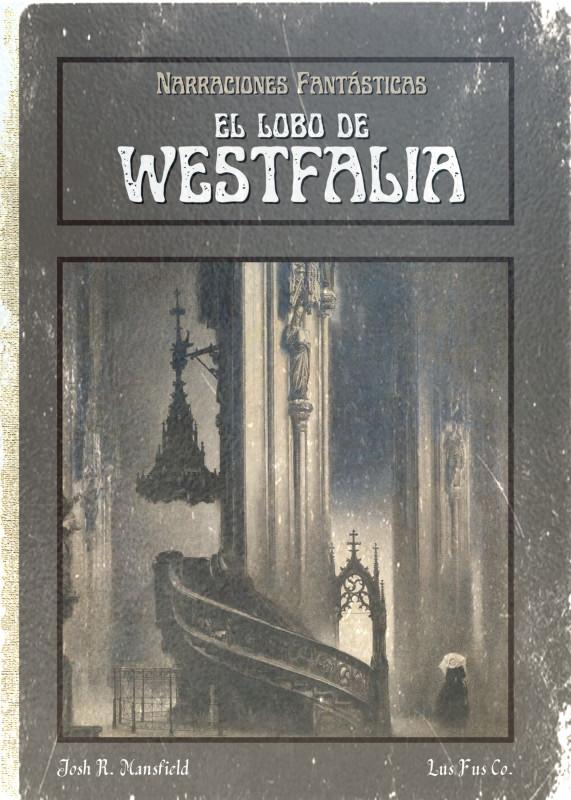 El lobo de Westfalia