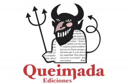 Queimada Ediciones