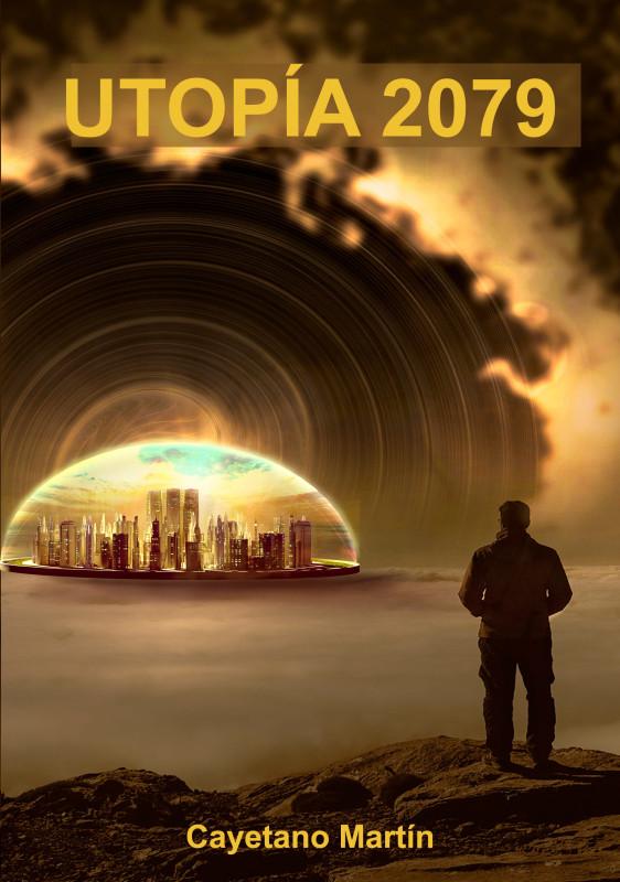 Utopía 2079