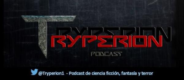Episiodio 1 - Consecuencias de un nuevo podcast - Entrevista a Adrian Tchaikovsky