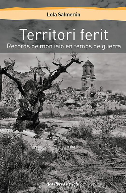Territori Ferit
