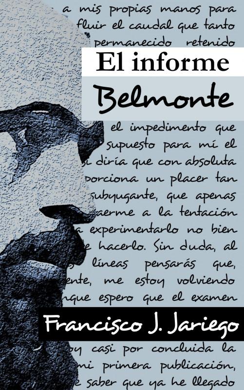 El informe Belmonte