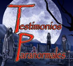 Testimonios Paranormales