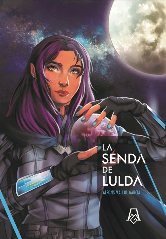 La senda de Lulda