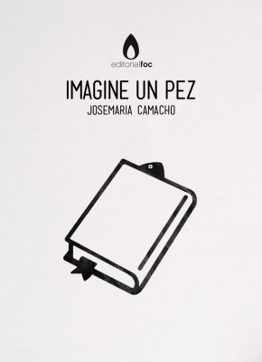 Imagine un pez