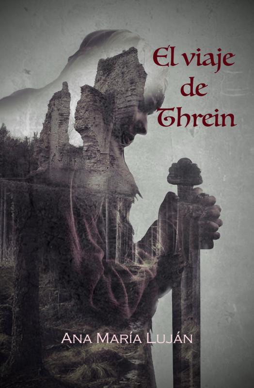 El viaje de Threin