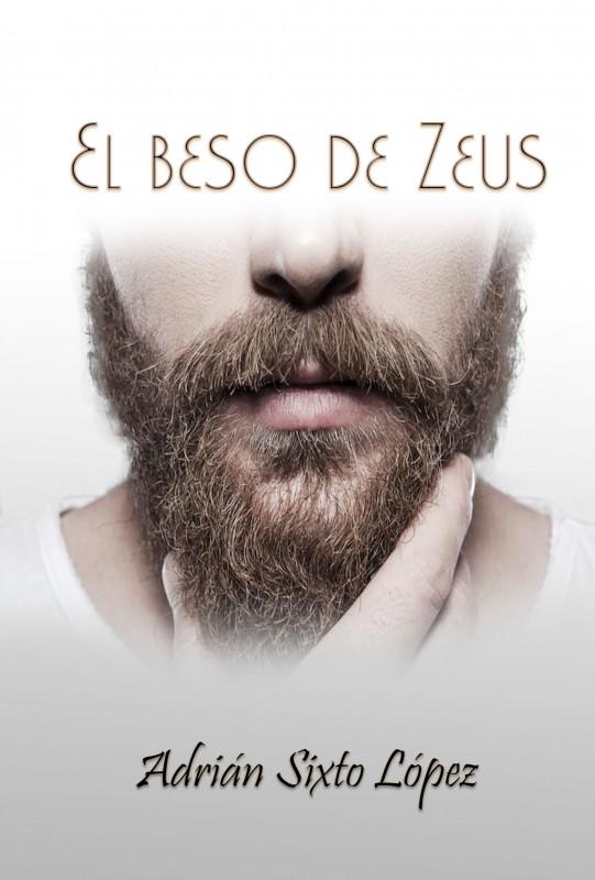 El beso de Zeus