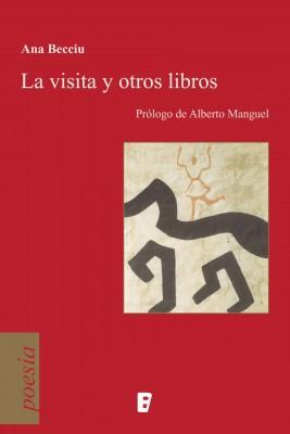 La visita y otros libros