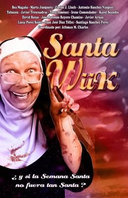 Santa Wiik