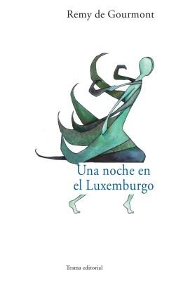 Una noche en el Luxemburgo
